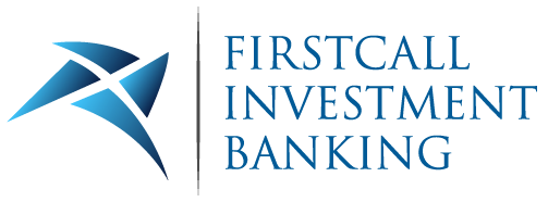 Firstcall Investment Banking